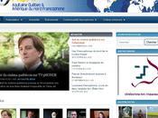 blog multimedia pour l'AQAF
