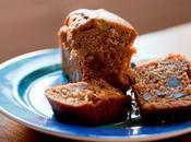 Mini pain d'épices poivre rouge cédrat
