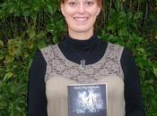 Entretien avec l'auteure Emilie Witwicki-Barbet