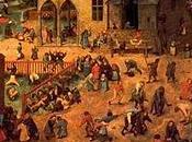 Jeux d'enfants Brueghel Condom Lavardac