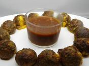 Mardi Boulettes pour chien Lasagnes végétariennes Gateau potiron-mangue