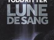 LUNE SANG Todd Ritter