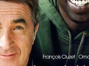 Intouchables Eric Toledano Olivier Nakache avec Francois Cluzet Omar