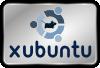 Xubuntu L'Ubuntu classée X...fce