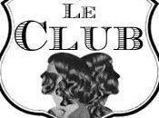 club Anachronautes