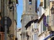 Eglise Saint-Julien-Saint-Antoine