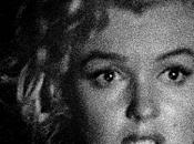 Fragments Marilyn Monroe