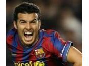 Pedro Nous devrons avoir Neymar l'oeil
