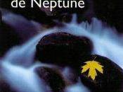 Sous vents Neptune Fred Vargas