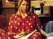mode pyjama