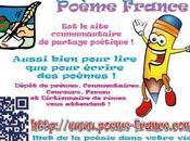 142264 riviere d'automne
