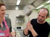 Salon Blog Culinaire Soissons cassé barraque