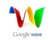 Nouvelle vague fermeture services chez Google
