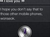 Corée Annulation commandes l'iPhone