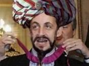 Présidentielle 2012: Sarkozy, prestidigitateur multirécidiviste