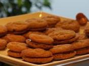 J'ai participé salon blog culinaire Soissons