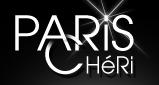Paris Chéri partenaire Store Oberkampf