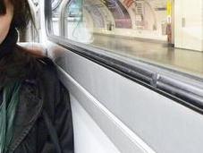 RATP souhaite mettre place réseau dans couloirs métro