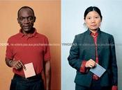 droit vote étrangers nouvel enjeu campagne