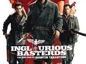 Inglorious Basterds Quentin Tarantino (2009)