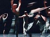 Artifact William Forsythe Théâtre National Chaillot (Danse contemporaine)