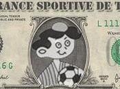 Plus millions dinars pour l'EST