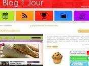 AuPaysdesDelices avant 1Blog1jour.fr