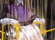 Francis Bacon, Portrait pape Innocent