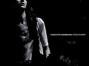 Charlotte Gainsbourg Paradisco