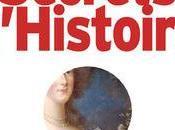 Secrets d'histoire Stéphane Bern