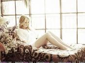 Anna Paquin Munro (suite Vogue Italia)