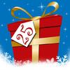 Noel 2011 Calendrier l'Avent, meilleures apps gratuites