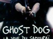 Ghost Dog: Voie Samouraï