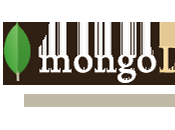 Monitoring mongoDB avec (par 10gen)