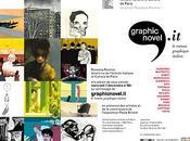 expositions semaine décembre 2011