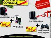 Offres exceptionnelles chez Mega Games