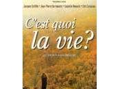 C'est quoi vie? (1999)