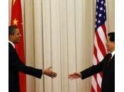 L'Europe muette, nouveau terrain confrontation modèles Chine Etats-Unis