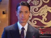 [Avis] Chinois Peter Keglevic