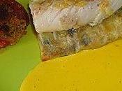 Recettes fetes poissons