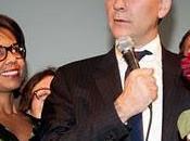 Arnaud Montebourg l'Élégance faite hommeArnaud M...