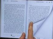Prix l'Ebook inquiète Commission Européenne; Apple soupçonné