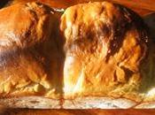 pain vaut détour