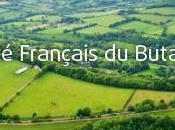 Comité Français Butane Propane