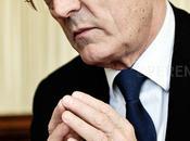 Jean Arthuis, pôle économiste MoDem