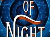 Livre perdu Sortilèges Deborah Harkness Tome Shadow Night