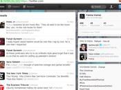 script Twitter pour Firefox Chrome