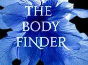 Body Finder Kimberly Derting