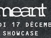 Meant Label Night Showcase