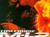 Critique Ciné M:i-2, grand foutoir fait bruit